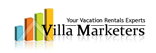 villa-marketers-logo