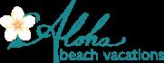 Aloha Beach Vacations