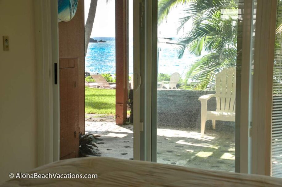 AlohaBeachVacations_H707-ABV-3014
