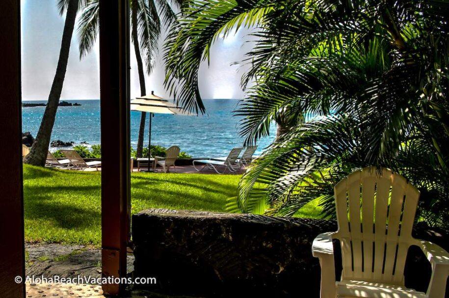 AlohaBeachVacations_H707-ABV-3015