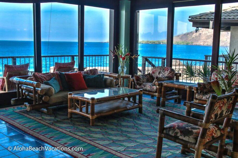 AlohaBeachVacations_Kealakekua-720-2010