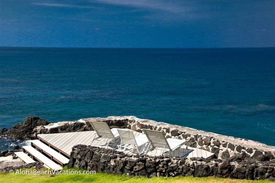 AlohaBeachVacations_Kealakekua-720-2028