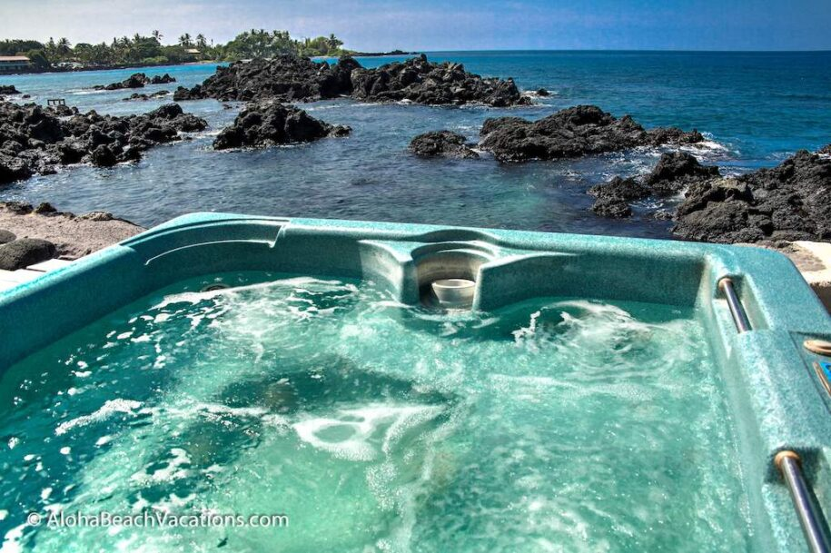 AlohaBeachVacations_Kealakekua-720-2037