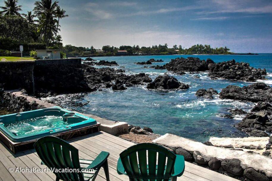 AlohaBeachVacations_Kealakekua-720-2039