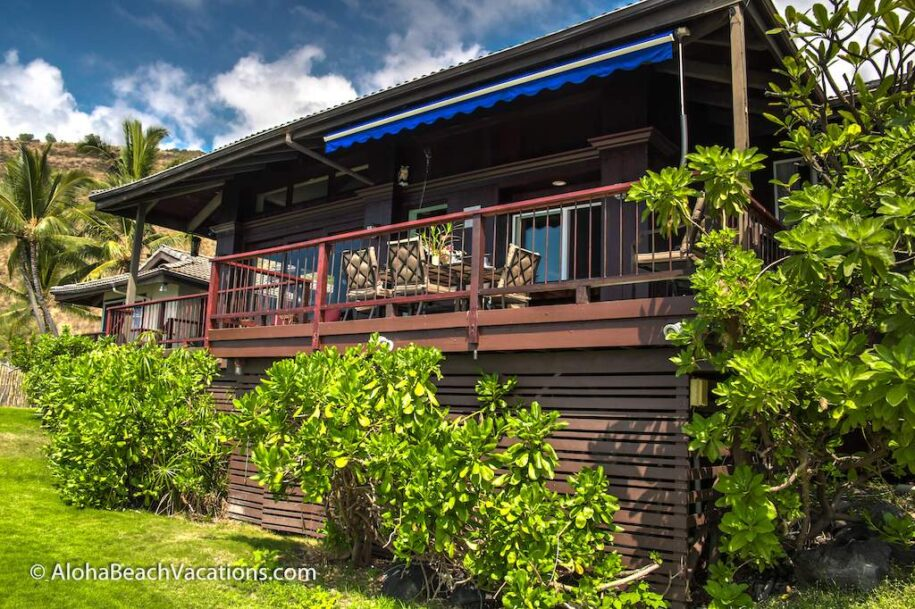 AlohaBeachVacations_Kealakekua-720-2052
