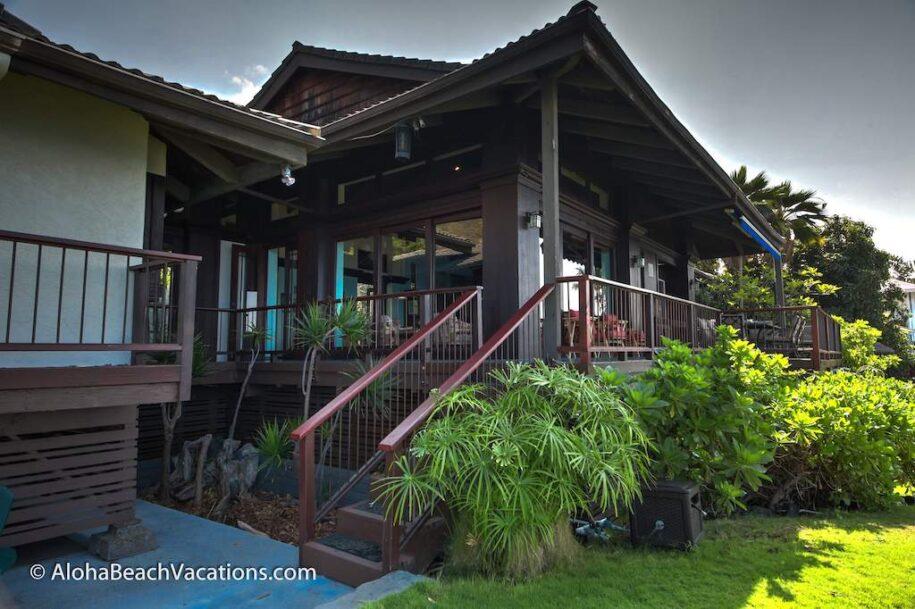 AlohaBeachVacations_Kealakekua-720-2065