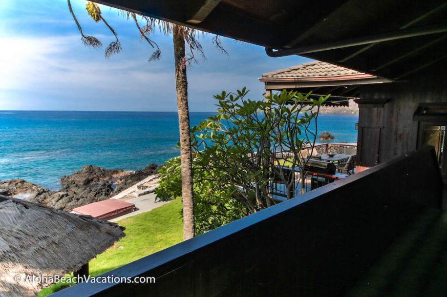 AlohaBeachVacations_Kealakekua-720-2075