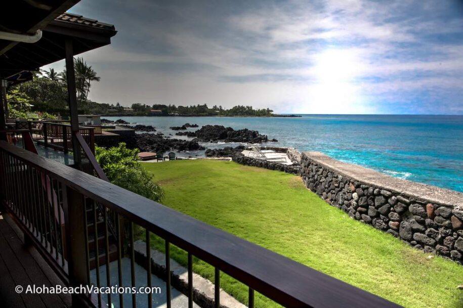 AlohaBeachVacations_Kealakekua-720-2079