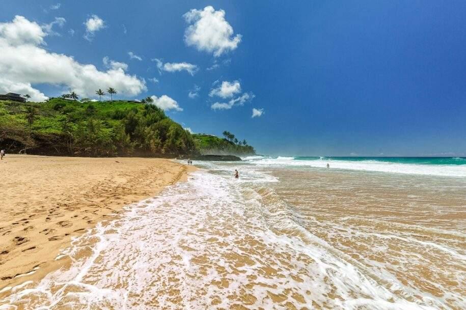 1 secret-beach-hideaway-46