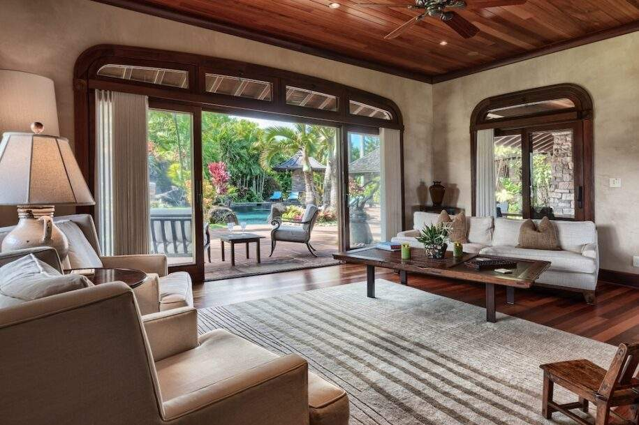 10 anini-vista-drive-estate