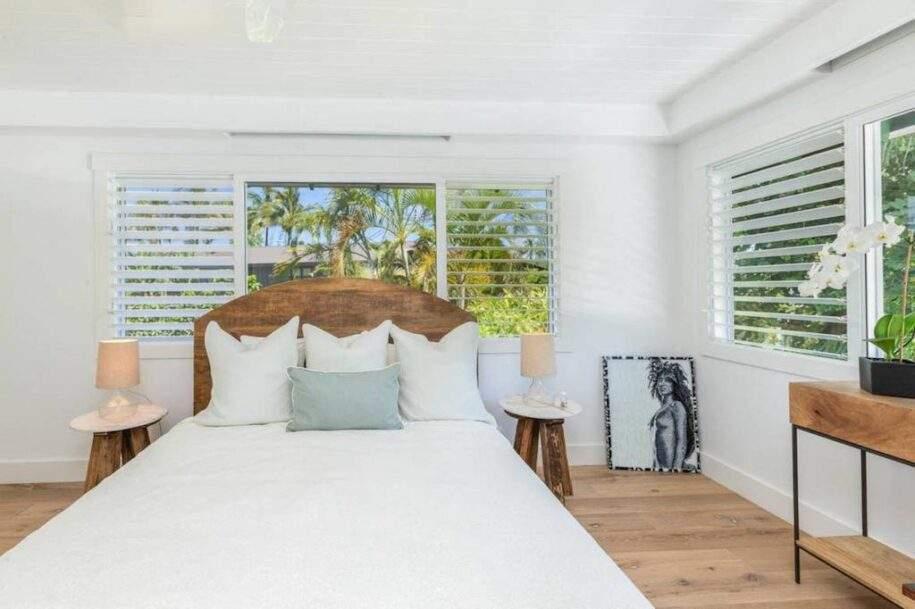 10 bedroom more