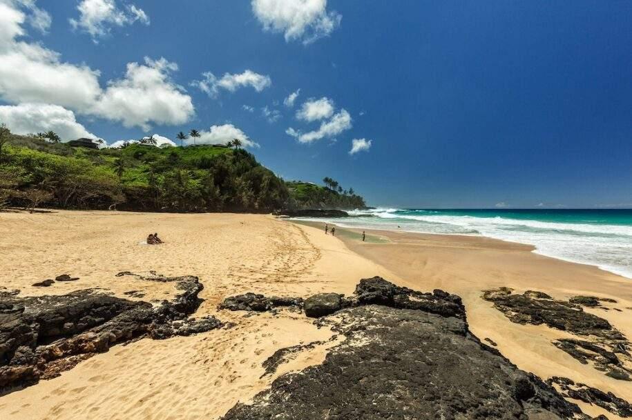 10 secret-beach-hideaway-44