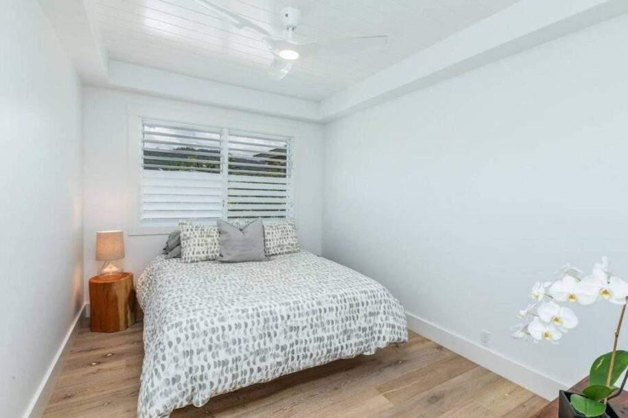 11 guest bedroom