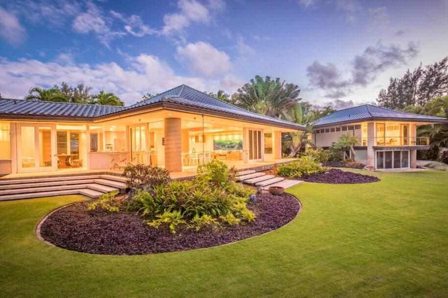 12 estate hale and ohana suite