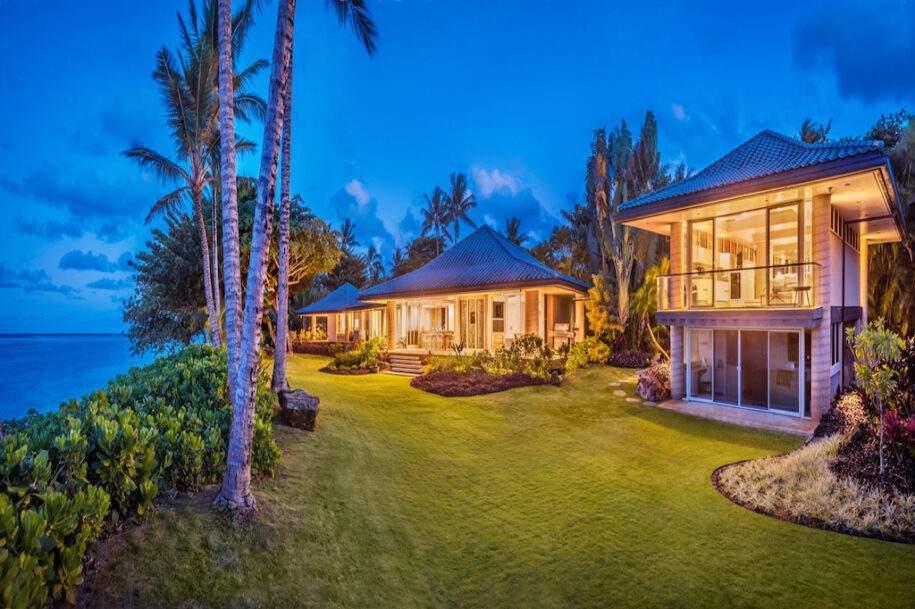 13 estate hale and ohana suite