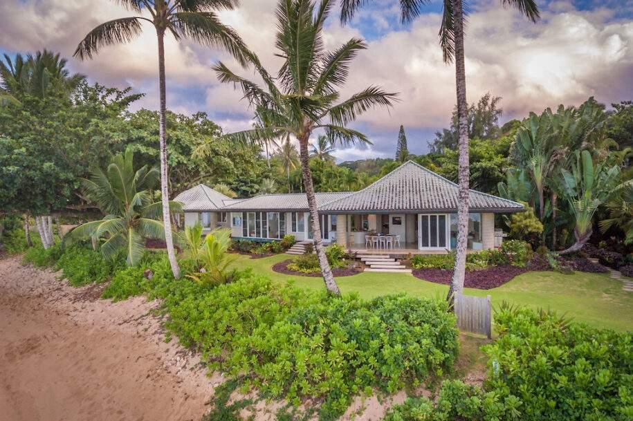 15 anini estate beachfront