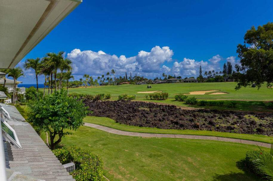 2 golf-course-view