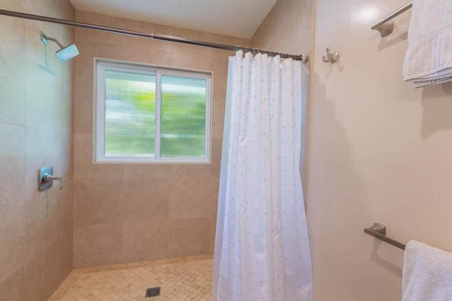 22 guest-shower