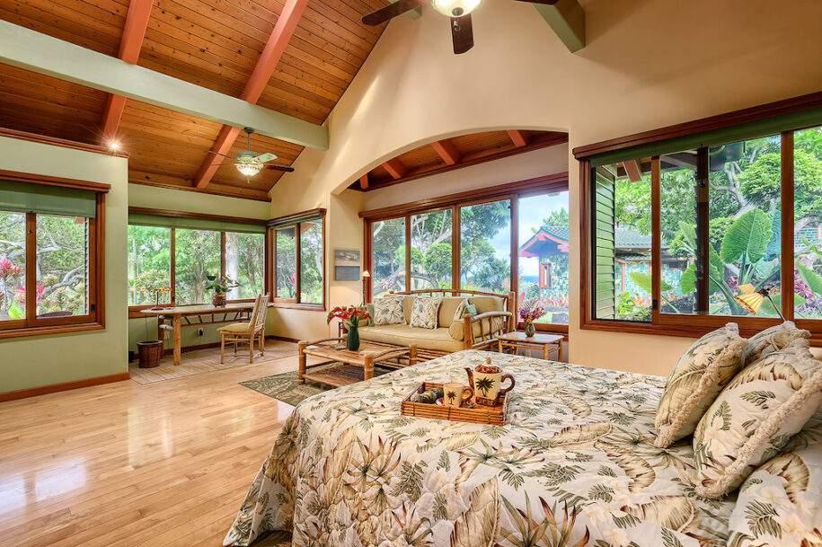 31 ohana suite