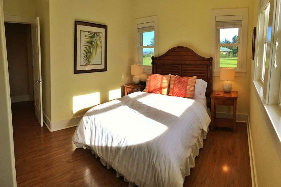 33 bedroom2