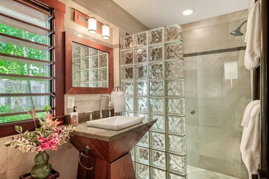 33 downstairs bathroom