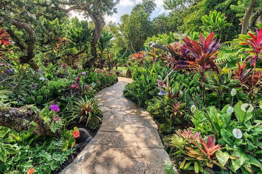 39 garden