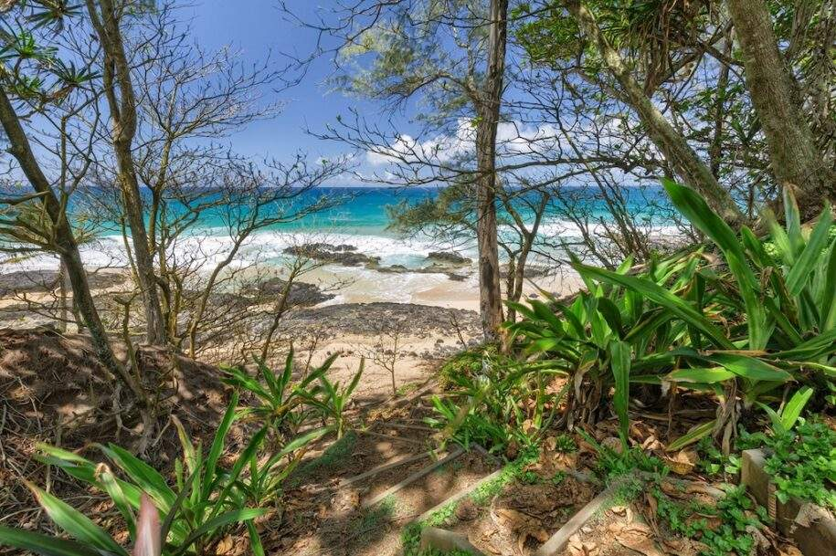 41 secret-beach-hideaway-41