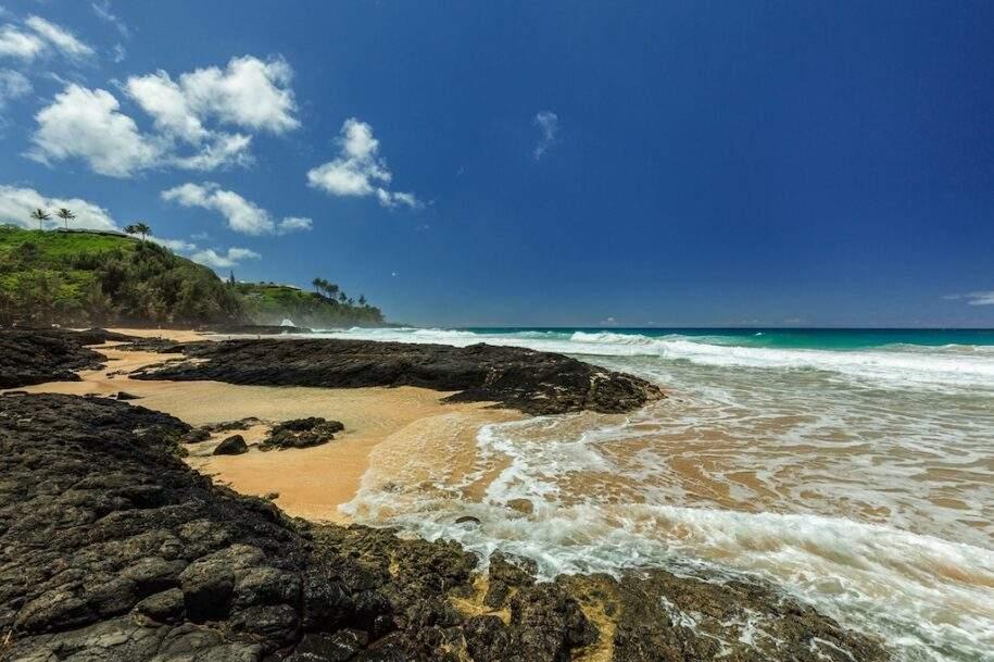 42 secret-beach-hideaway-43