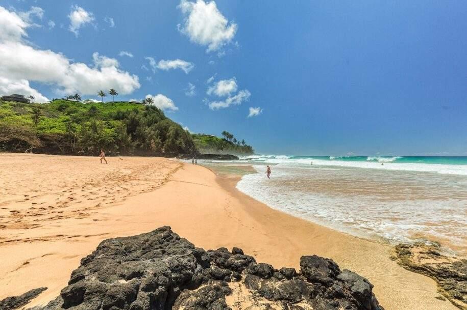 42 secret-beach-hideaway-45