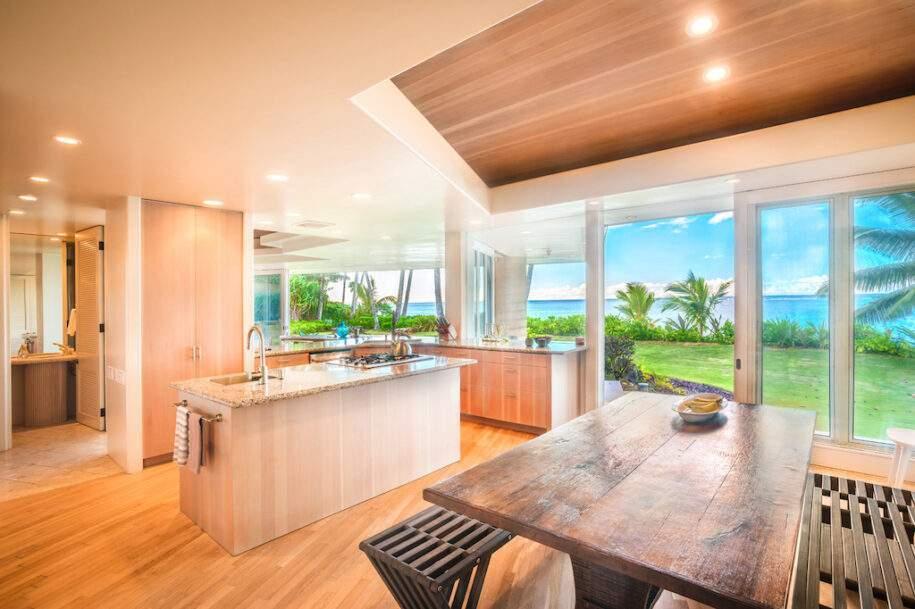 5 estate kitchen view_dsc2276