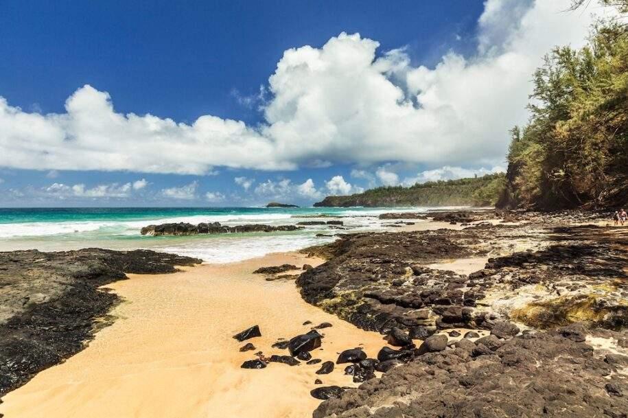 51 secret-beach-hideaway-48