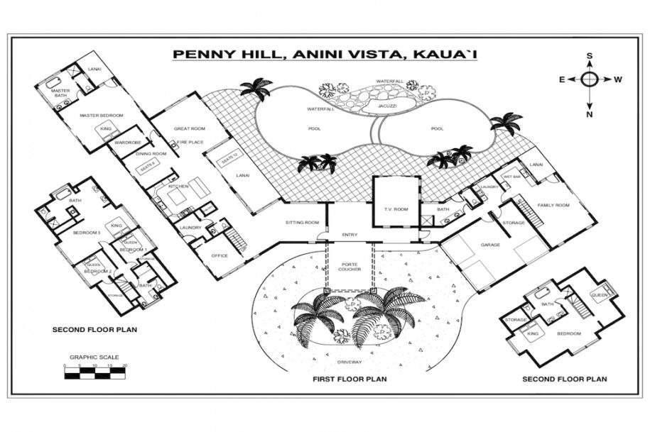 60 anini-vista-floorplan