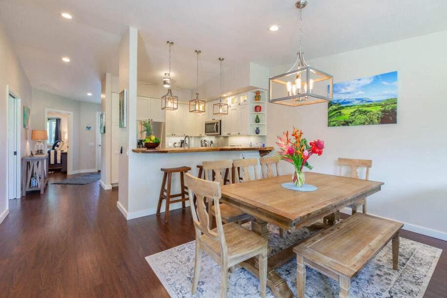 9 dining-kitchen